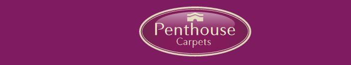 penthouse-carpets-banner.jpg