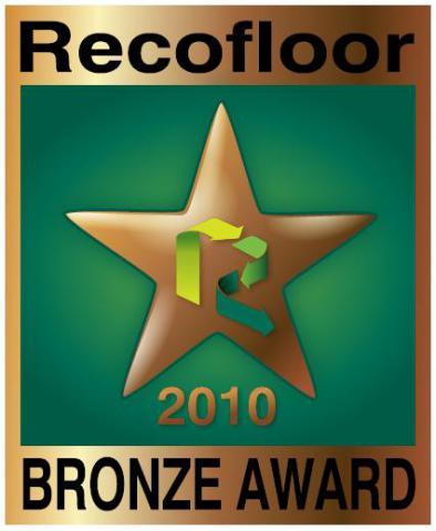 recofloor-bronze-award-logo.jpg
