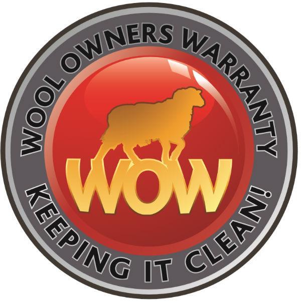 wow wool owners warranty floormart store