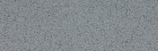 Altro Stronghold 30 K30153 Monsoon