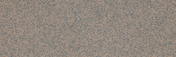 Altro Stronghold 30 K3017 Camel