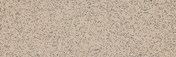 Altro Stronghold 30 K30215 Oyster