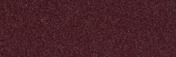 Altro Stronghold 30 K30365 Velvet