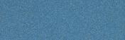 Altro Xpresslay Blue XL22412