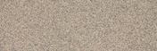 Altro Xpresslay Bone XL22215