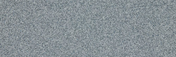 Altro Xpresslay Fog XL22153