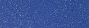 Altro Xpresslay Lupin XLI2259