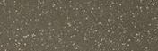 Altro Xpresslay Savannah XLI2250