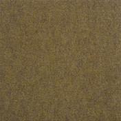 Burmatex Cordiale 12132 belgian beige