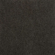 Burmatex Cordiale 12102 danish charcoal
