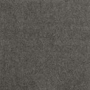 Burmatex Cordiale 12103 netherlands slate