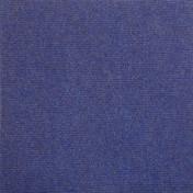 Burmatex Cordiale 12113 luxembourg lavender