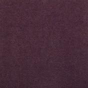 Burmatex Cordiale 12180 japanese indigo
