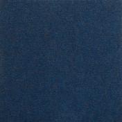 Burmatex Cordiale 12111 andorran blue
