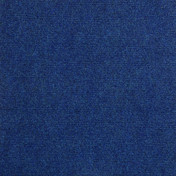 Burmatex Cordiale 12114 english blue