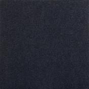 Burmatex Cordiale 12107 czech blue