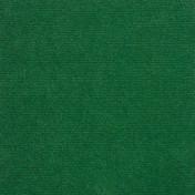 Burmatex Cordiale 12183 columbian emerald