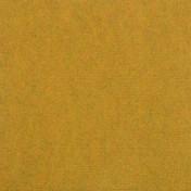 Burmatex Cordiale 12187 bolivian gold