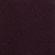 Burmatex Cordiale 12184 australian violet