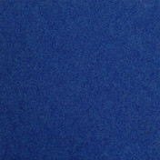Burmatex Velour Excel 6081 bavarian blue