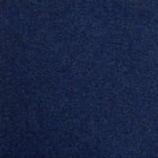 Burmatex Velour Excel 6060 barona blue