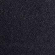 Burmatex Velour Excel 6023 iceni blue