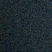 Burmatex Velour Excel 6028 saxon blue