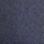 Burmatex Velour Excel 6056 spartan mauve