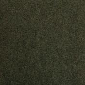 Burmatex Velour Excel 6045 trojan green