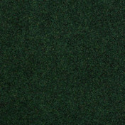 Burmatex Velour Excel 6036 phoenician green
