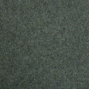Burmatex Velour Excel 6022 assyrian jade