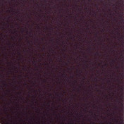 Burmatex Velour Excel 6090 persian purple