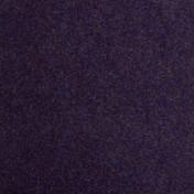 Burmatex Velour Excel 6066 navajo mauve