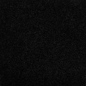 Burmatex Velour Excel 6070 yakama slate
