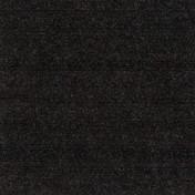 Burmatex lateral® 1802 zinc asphalt