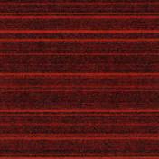 Burmatex Code 12904 scarlet fever