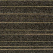 Burmatex Code 12912 cool stone