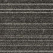 Burmatex Code 12926 pewter track