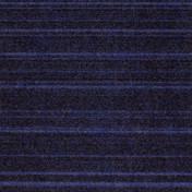 Burmatex Code 12924 lavender seed