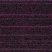Burmatex Code 12920 deep purple