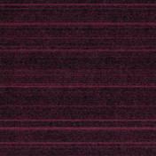 Burmatex Code 2916 pink panther