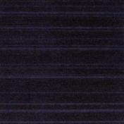 Burmatex Code 12931 indigo stack