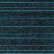 Burmatex Code 12922 turquoise opal