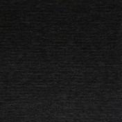 Burmatex Tivoli 20259 montserrat black