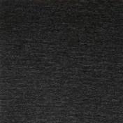 Burmatex Tivoli 20260 st kitts basalt