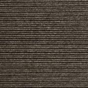 Burmatex Tivoli multiline 20703 melanesia grey