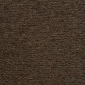 Burmatex Tivoli multiline 20213 serranilla stone