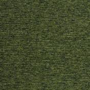 Burmatex Tivoli 20201 guyana moss