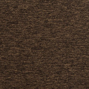 Burmatex Tivoli 20258 panama brown