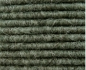 J H S Tretford Carpet Tiles 513 Sage